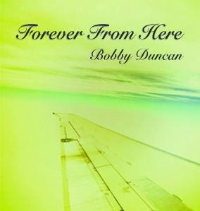 bobby_duncan_cover