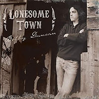 lonesomecdbig